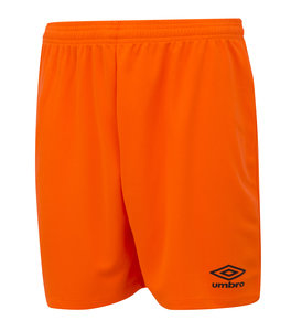 View the CLUB SHORT II from the Teamwear collection