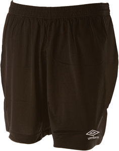 View the CLUB SHORT II JUNIOR from the Teamwear collection