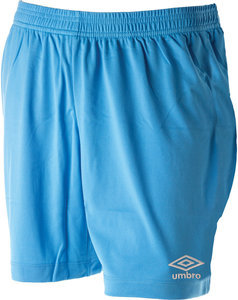 CLUB SHORT II JUNIOR