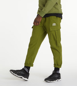 CONCORD DRILL CARGO PANT