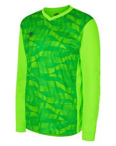 newest c1220 b978b Umbro Goalkeeper Kits | Adult Teamwear Goalkeeper | Umbro