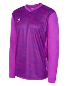 COUNTER GOALKEEPER JERSEY