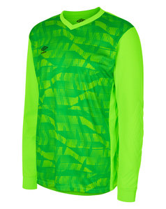 COUNTER GOALKEEPER JERSEY JUNIOR
