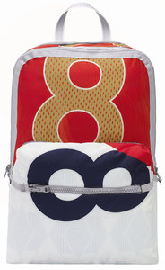 CHRISTOPHER RAEBURN BACKPACK