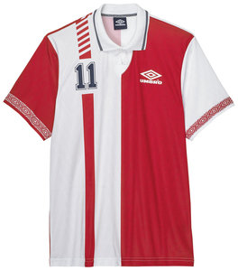 View the Women's DENMARK FOOTBALL JERSEY from the women's  collection