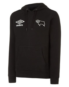 View the DERBY COUNTY OH HOOD from the Clubs collection