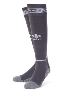 DIAMOND TOP FOOTBALL SOCKS JUNIOR