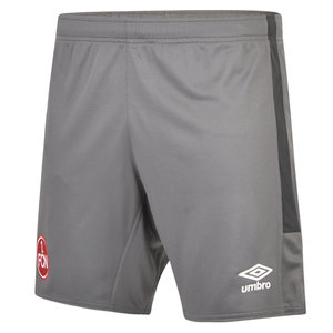 FCN 19/20 THIRD SHORTS