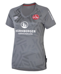 FCN 19/20 WOMENS THIRD JERSEY
