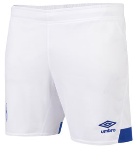 View the Kid's FC SCHALKE 04 18/19 JUNIOR HOME SHORT from the kid's  collection