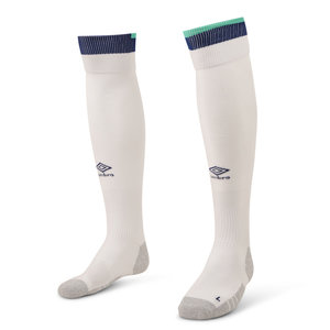 FC SCHALKE 04 19/20 JUNIOR AWAY SOCK