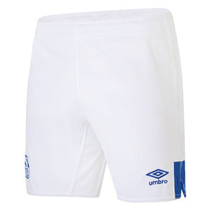 FC SCHALKE 04 19/20 JUNIOR HOME SHORT