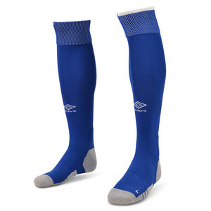 FC SCHALKE 04 19/20 JUNIOR HOME SOCK
