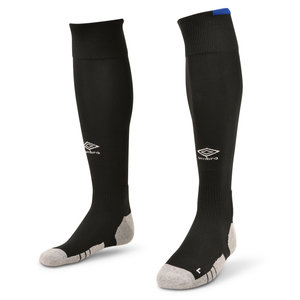 FC SCHALKE 04 19/20 JUNIOR THIRD SOCK