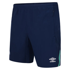 FC SCHALKE 04 19/20 TRAINING SHORT