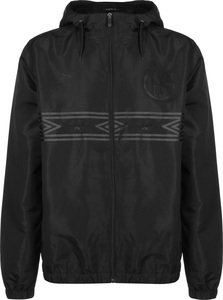 FC SCHALKE 04 STEALTH WINDBREAKER