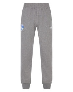 View the FC SCHALKE FLEECE PANT from the  collection