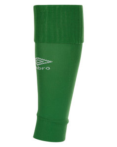 View the Women's FOOT LEG SOCK from the women's  collection