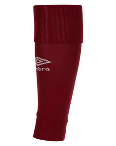 View the FOOT LEG SOCK from the Teamwear collection