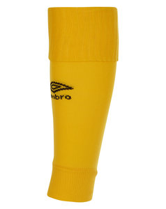 View the FOOT LEG SOCK JUNIOR from the Teamwear collection