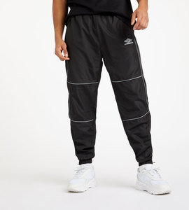 FRAMED TRACK PANTS