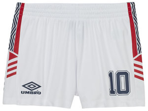 View the FRANCE SHORTS from the Collections collection