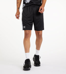 GAME KNIT SHORT