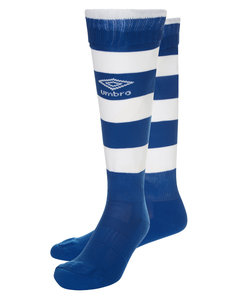 View the HOOP SOCK from the Teamwear collection