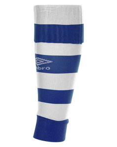 View the Kid's HOOP SOCK LEG JUNIOR from the kid's  collection