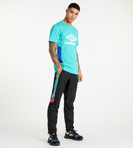 View the HORIZON CREW TEE from the  collection