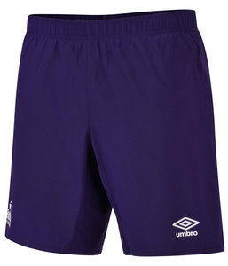 HUDDERSFIELD TOWN 18/19 JUNIOR HOME GOALKEEPER SHORT