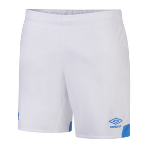 HUDDERSFIELDTOWN 18/19 JUNIOR HOME SHORT