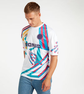 Icon Football Jersey