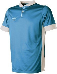 View the TROPHY JERSEY SS JUNIOR from the Teamwear collection