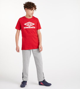 View the Kid's KIDS CLASSICO CREW TEE BOYS from the kid's  collection