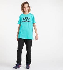 View the Kid's KIDS CLASSICO CREW TEE GIRLS from the kid's  collection