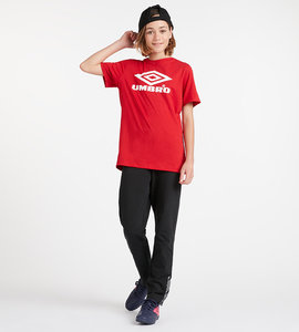View the KIDS CLASSICO CREW TEE GIRLS from the  collection