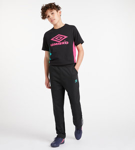 View the Kid's KIDS FOUNDATION JOG PANT BOYS from the kid's  collection