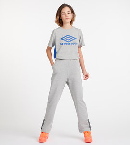 View the Kid's KIDS FOUNDATION JOG PANT GIRLS from the kid's  collection