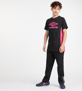 View the Kid's KIDS NEO VISTA CREW TEE BOYS from the kid's  collection