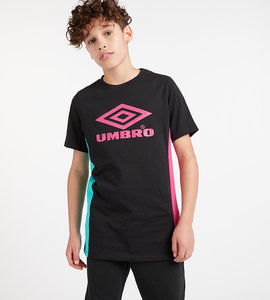 KIDS NEO VISTA CREW TEE BOYS