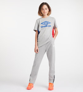 View the Kid's KIDS NEO VISTA CREW TEE GIRLS from the kid's  collection