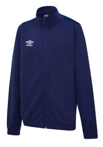 View the KNITTED JACKET JUNIOR from the Trainingwear collection