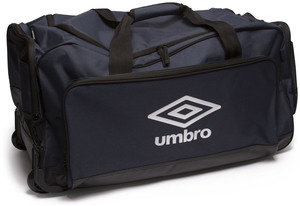 LARGE WHEELED HOLDALL