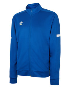 LEGACY TRACK JACKET JUNIOR