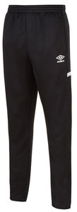 View the LEGACY TRACK PANT JUNIOR from the Teamwear collection