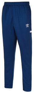 View the LEGACY TRACK PANT JUNIOR from the Trainingwear collection