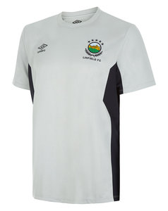 View the LINFIELD FC JUNIOR TRAINING JERSEY from the Clubs collection