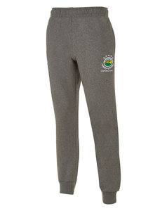 View the LINFIELD FC FLEECE PANT from the  collection