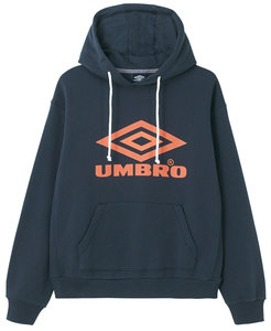 View the LOGO HOODY from the  collection